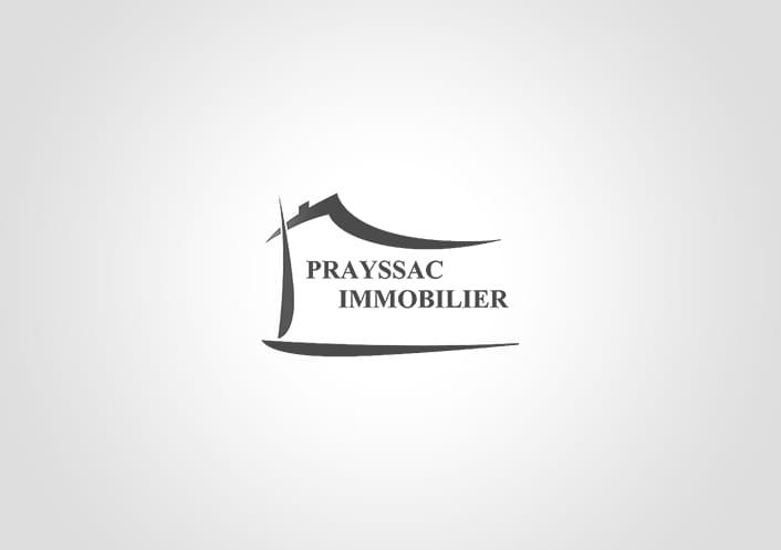 A vendre Duravel 460032558 Prayssac immobilier